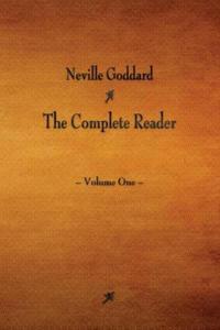 Neville Goddard - 2837895280