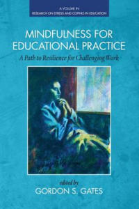 Mindfulness for Educational Practice - 2861968369