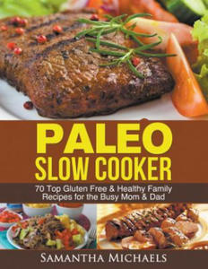 Paleo Slow Cooker - 2826780720