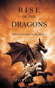 Rise of the Dragons - 2826652654