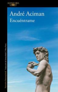 Encu - 2861905618