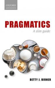 Pragmatics - 2865370616