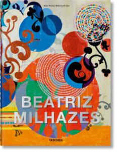 Beatriz Milhazes - 2862232624