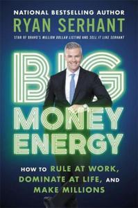 Big Money Energy - 2861850227