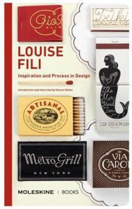 Louise Fili - 2863901861