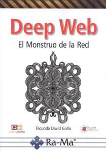 Deep Web - 2862224508
