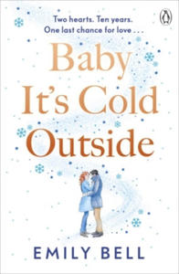Baby It's Cold Outside - 2865213795