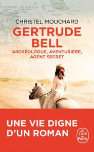 Gertrude Bell - 2864074193