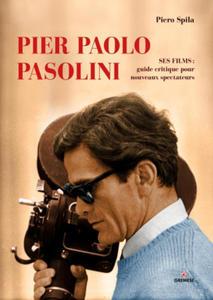 Pier Paolo Pasolini - 2862817603