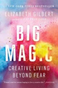 Big Magic - 2835033075