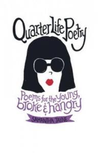 Quarter Life Poetry - 2842739303