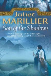Son of the Shadows - 2826780608