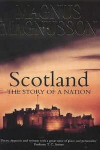 Scotland - 2869494001