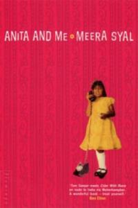 Anita and Me - 2852757931