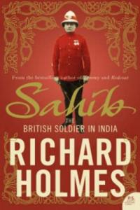 Richard Holmes - Sahib - 2852753532