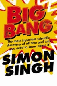 Big Bang - 2826798237
