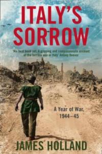 Italy's Sorrow - 2854192149