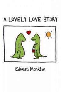 Lovely Love Story - 2854238725