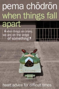 When Things Fall Apart - 2847395034