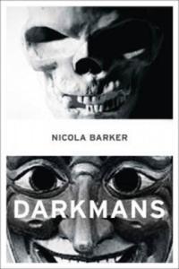 Darkmans - 2827055262