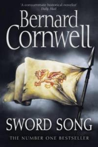 Sword Song - 2826636960