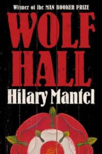 Wolf Hall - 2826787213