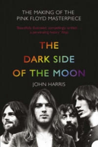 Dark Side of the Moon - 2869575148