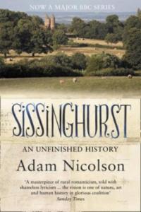 Sissinghurst - 2826919728