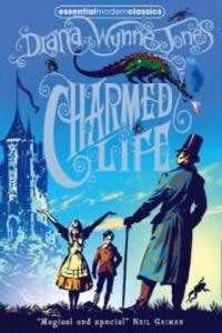 Charmed Life - 2826640763