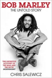 Bob Marley - 2826629799