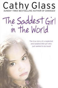 Saddest Girl in the World - 2879676415