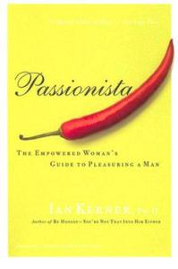 Passionista - 2826819278