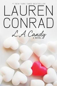 L.A. Candy - 2826627791
