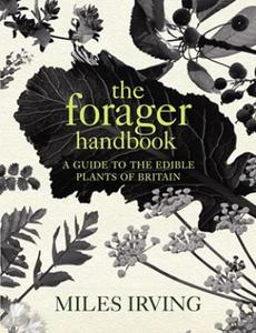 Forager Handbook - 2826864854