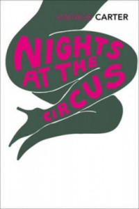 Nights at the Circus - 2835876308