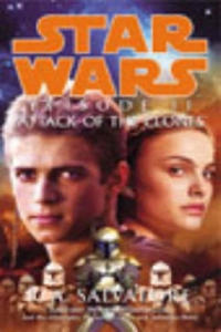 Star Wars: Episode II - Attack of the Clones - 2826756211