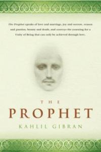 Prophet - 2837507238