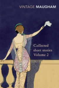 Collected Short Stories - 2827025931