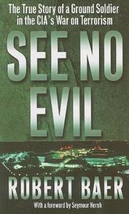 See No Evil - 2826863164