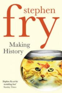 Making History - 2826815267