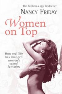 Women on Top - 2827033876
