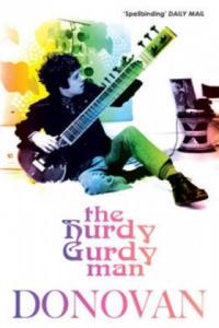 Hurdy Gurdy Man - 2826703836