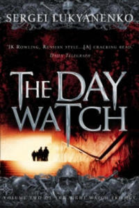Day Watch - 2854241873