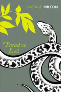 Paradise Lost - 2826647366