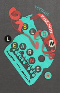 Slow Learner - 2869345242