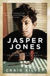 Jasper Jones - 2826741593