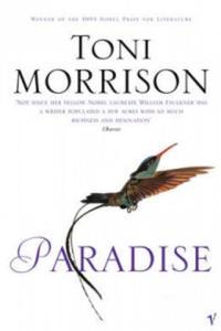 Paradise - 2902954157