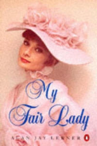 My Fair Lady - 2826646366