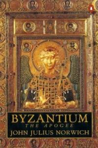 Byzantium - 2841663978