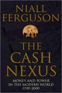 Cash Nexus - 2826821378